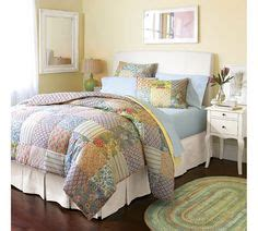 Pottery Barn Slipcover Headboard by Shopping Maia Bed Ideas On Bed Frames Duvet