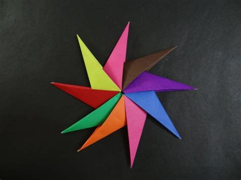 Learn How To Do Origami - 17 best images about learn paper origami on