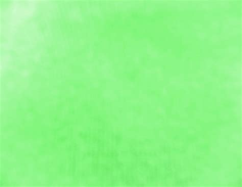 soft green scrapbook backgrounds greens