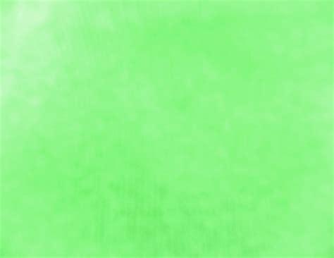 scrapbook backgrounds greens