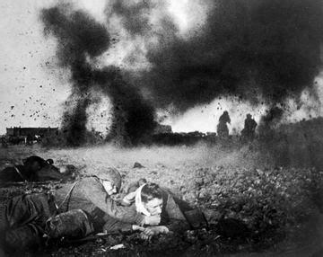 panzerjã ger on the battlefield world war two photobook series books histoire de la seconde guerre mondiale l urss de staline