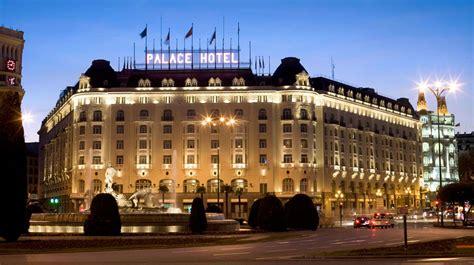 palace hotel opiniones de palace hotel