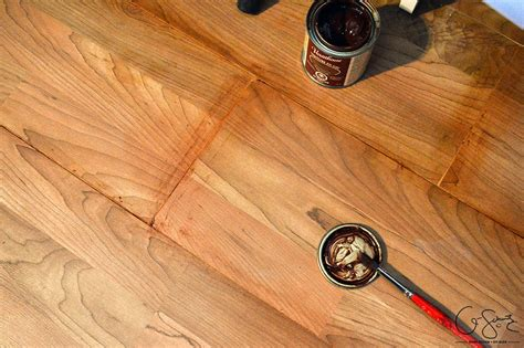 how to remove a section of laminate flooring how to remove a section of laminate flooring 28 images
