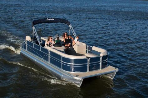 pontoon boats for sale spokane wa boats for sale in spokane wa boatinho