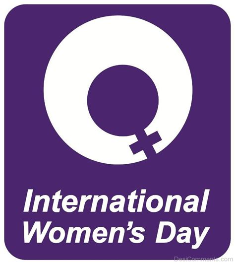 Happy International Womens Day by International S Day Pic Desicomments