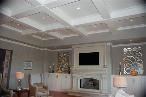 Interior: Enchanting Living Room Decoration Ideas Using