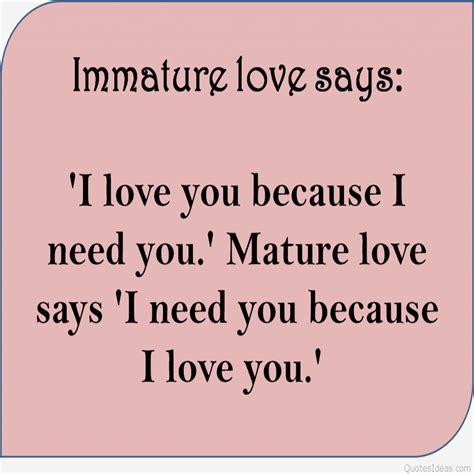 love quote wallpaper valentine day love quote in english download sad love quotes for boyfriend verylovequotes com