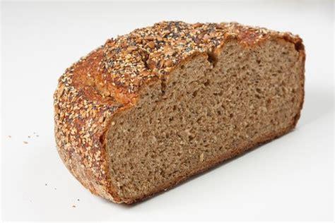 whole wheat 7 grain bread recipe 7 grain bread recipe 37032 cdkitchen