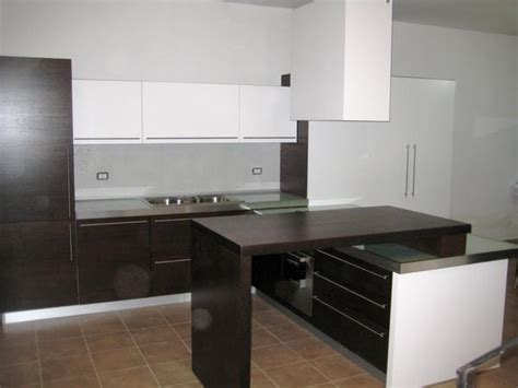 cucina e wenge cucina weng 232 e laccato chiaramonte ragusa sicilia