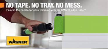 Best Kitchen Faucets Brands wagner sprayers rollers and painting tools at the home