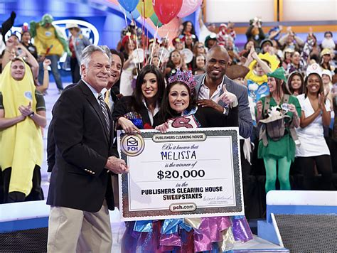 Let S Make A Deal Giveaway - 100 000 up for grabs as let s make a deal welcomes publishers clearing house prize