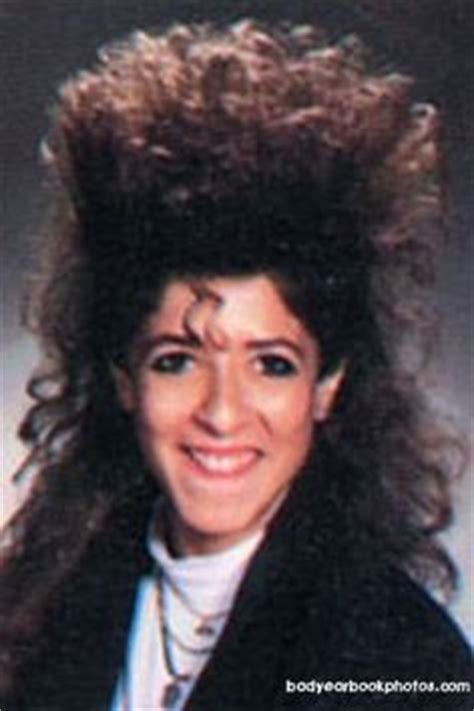 funny pictures of ladies with perms 1000 images about 80 s hair trends on pinterest 80s