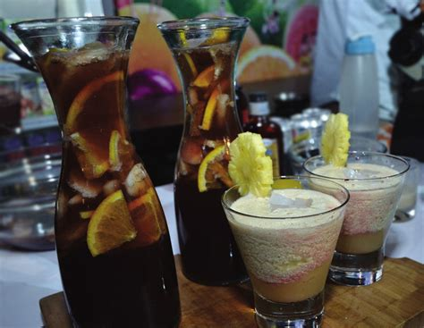 Buavita Juice Apel 1l menu buah segar menyehatkan 2 otc digest