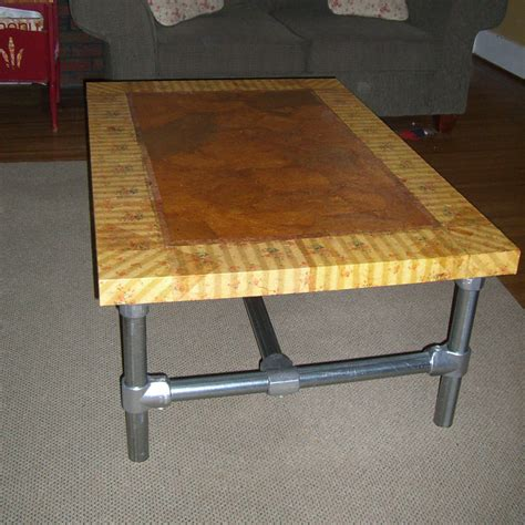 Kee Kl Coffee Table Ikea Hack Project Simplified | kee kl coffee table ikea hack simplified building