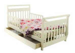 toddler bed and more tips for parents of infants and