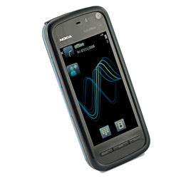 format video nokia 5800 xpressmusic nokia 5800 xpressmusic nokia on the web