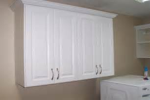 Laundry Room Wall Cabinets Laundry Room Wall Cabinets Decor Ideasdecor Ideas