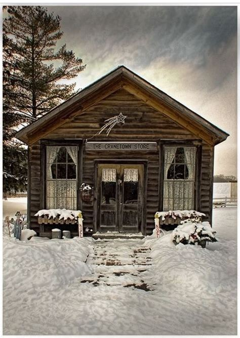 Calico Cabin Rentals by 15770 Best Images About Country Cabins On Log