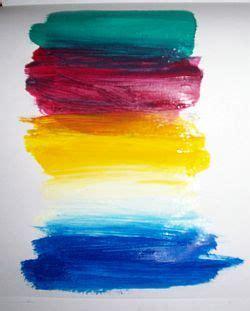 acrylic painting lessons beginning level acrylic