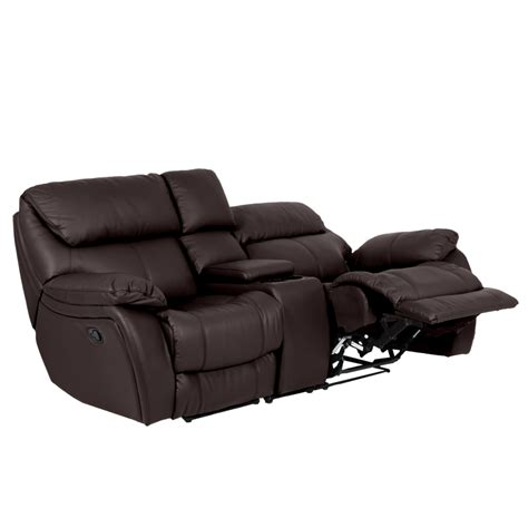 4 seater recliner sofa 100 4 seater recliner sofa search results for