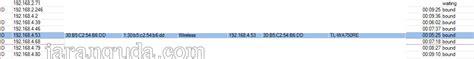 Modem Wifi Tl Link Speedy cara setting range extender tp link tl wa750re 171 jaranguda