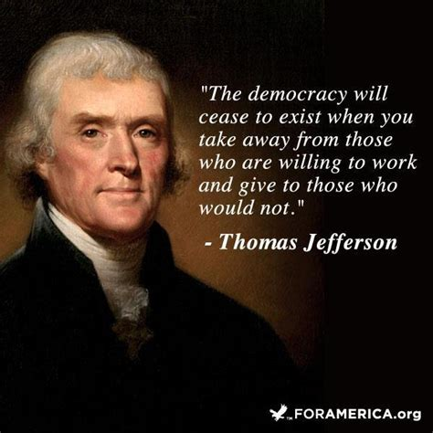quotes thomas jefferson by thomas jefferson patriotic quotes quotesgram