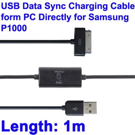Baterai Samsung Tab 2 samsung usb data sync and charging cable for samsung