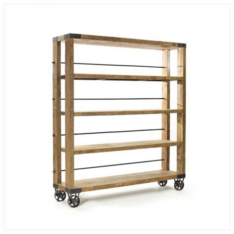 rolling ladder bookcase rolling bookcase image doherty house build a rolling bookcase
