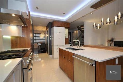 comptoir de cuisine quartz blanc comptoir de cuisine quartz blanc obasinc