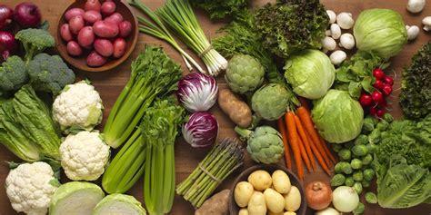 Vegetables fresh vegetables dole com