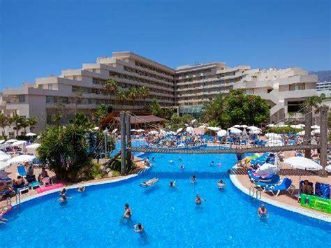 best tenerife hotel best tenerife hotel playa de las americas tenerife