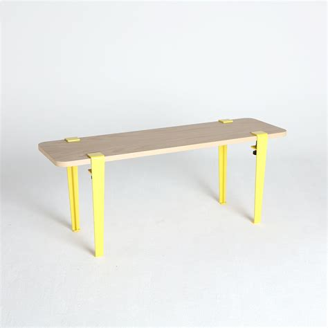 extensible bois rectangulaires pivotants verre tables