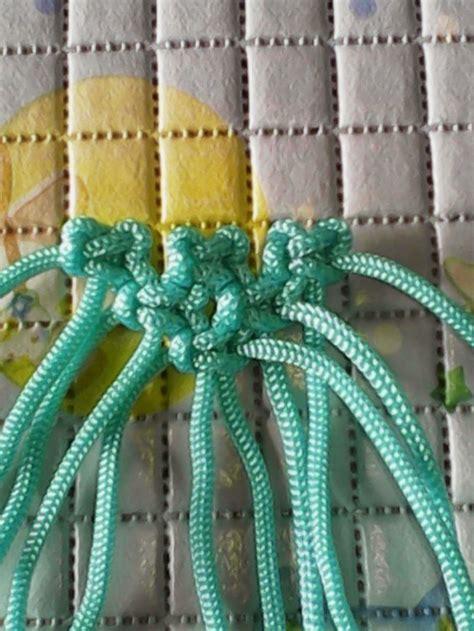 membuat tas dari tali kur step by step 7 cara membuat tas dari tali kur model motif pola tas