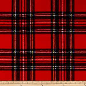 Upholstery Philadelphia Plaid Fabric Plaid Fashion Fabric By The Yard Fabric Com