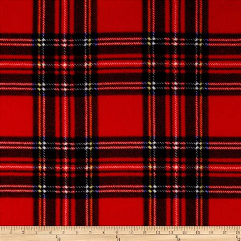 plaid fabric plaid fashion fabric by the yard fabric