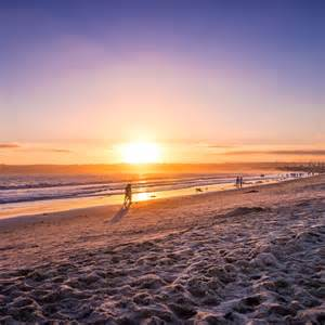 20 Best Beaches in California - Coastal Living California