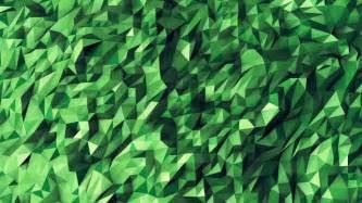 Modern Bathroom Art - green geometric wallpaper wallpapersafari