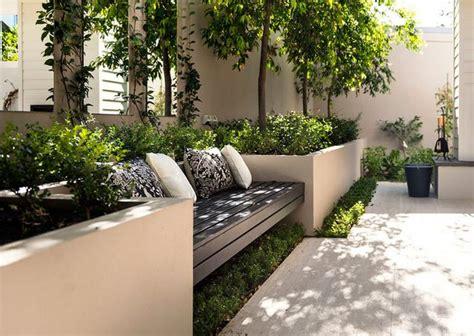 concrete park benches for sale bench design interesting garden cement benches garden