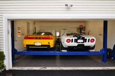 Garage Organization Westchester Ny 1000 Images About Collector Car Garages On