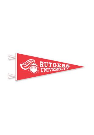 rutgers scarlet knights fight song canvas wall art shop rutgers scarlet knights home decor office