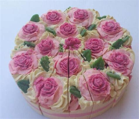 Cake Handmade - best 25 soap cake ideas only on soaps