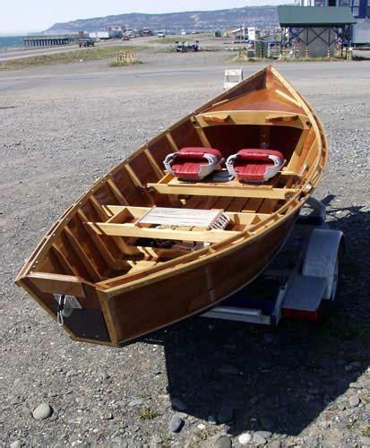 wooden drift boat plans free wooden drift boat plans free learn how jaka s boat