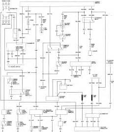 simple residential wiring diagram residential free printable wiring diagrams