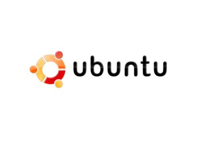 free logo design software ubuntu ubuntu com ubuntu linux userlogos org