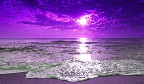 fondos de escritorio bonitos fondo pantalla bonito anochecer playa
