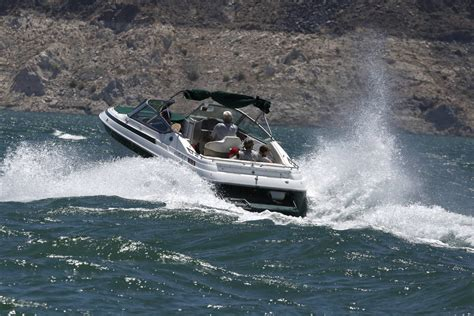 boating accident douglas lake be aware of summer storms while enjoying a day at the lake