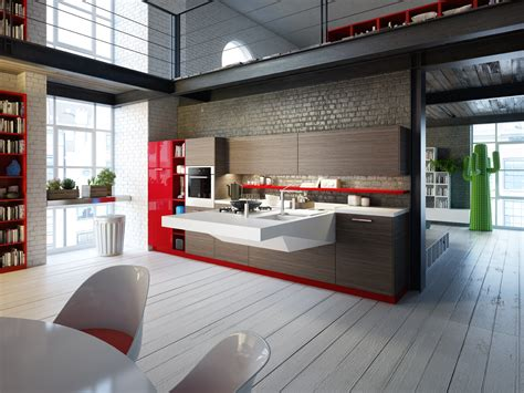 modern interior design ideas for kitchen besf of ideas modern kitchen flooring for inspiring