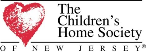 the children s home society of new jersey s new