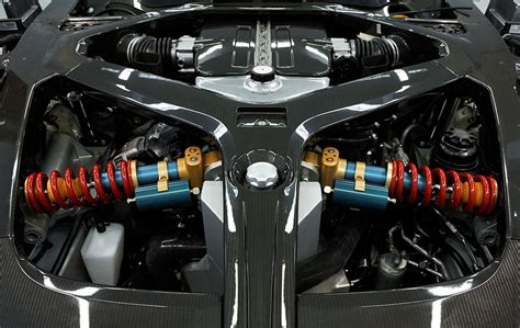 how does a cars engine work 2011 aston martin vantage parental controls how aston martin builds the gorgeous one 77 supercar wired