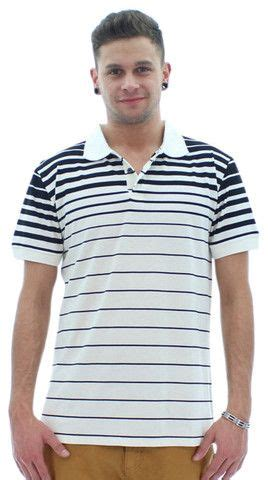 Kaos Tennis Ralph Laurent best 25 s polo shirts ideas on s polo